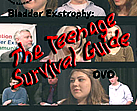 The Teen Survival Guide